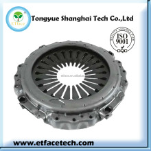 3482083039 European auto truck clutch cover
