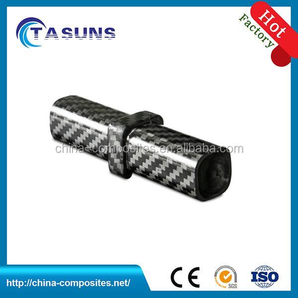 List manufacturers of carbon fiber tube connectors buy