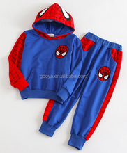 baby boy names unique pictures clothes wholesale persnickety kids winter sipder costumes