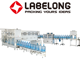 top quality 3 in 1 5 gallon mineral water filling machine/bottling machine/ filling line for factory