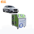 Hot sale!hho dry cell hydrogen generator hho generator for car