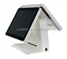 Touch screen cash register Windows pos system