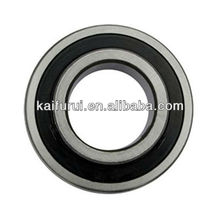 high percision 16mm bearing with best quality