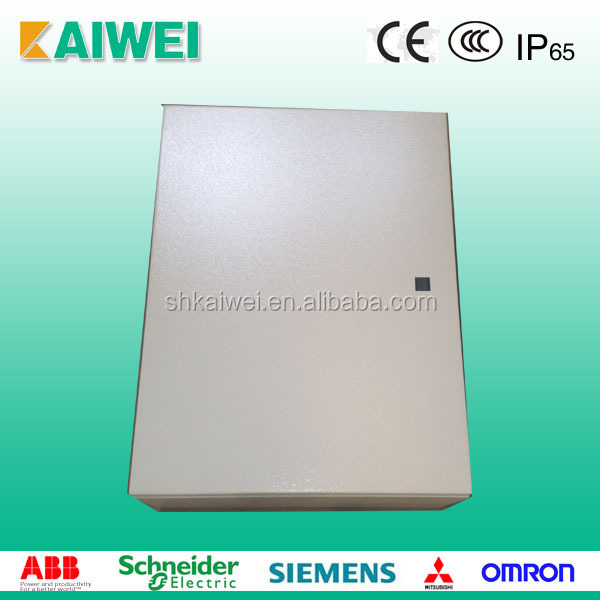AE Series water proof IP56 wall mounted junction box