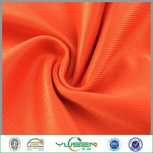 Printed Polyester And Spandex Tricot Fabric For Wholesale Alibaba