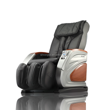 best selling RT-M01 electric public vending massage chair Philippines/coin slot massage chair for sale