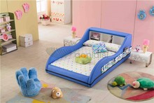 car bed frame children bedroom furniture