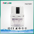 odor absorber gel wholesale water air purifier with ionizer