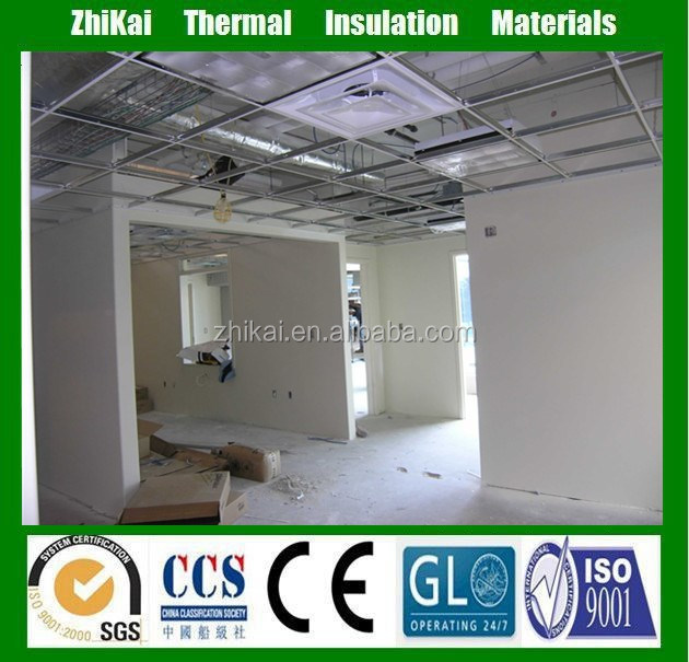 House Ceiling Design light frame, Steel Bar Joist
