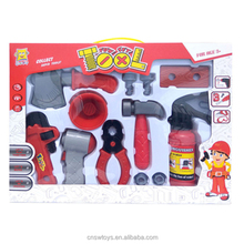 SW8500235 Novel toys from China of 2018 toys tool playing set for boys pretend play