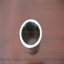 a53 grade b seamless carbon steel pipe astm a106 gr.b cylinder honed tube