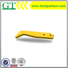 9W7382 new one-Piece construction ripper shank fit for D7R