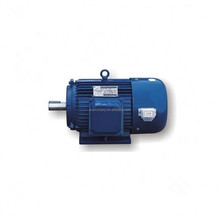 Industry Electric motor 110 volt AC three phase worm gear motor
