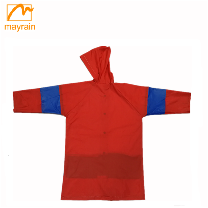 kids clothes china wholesale summer Raincoat manufacturer clothing for children in stock