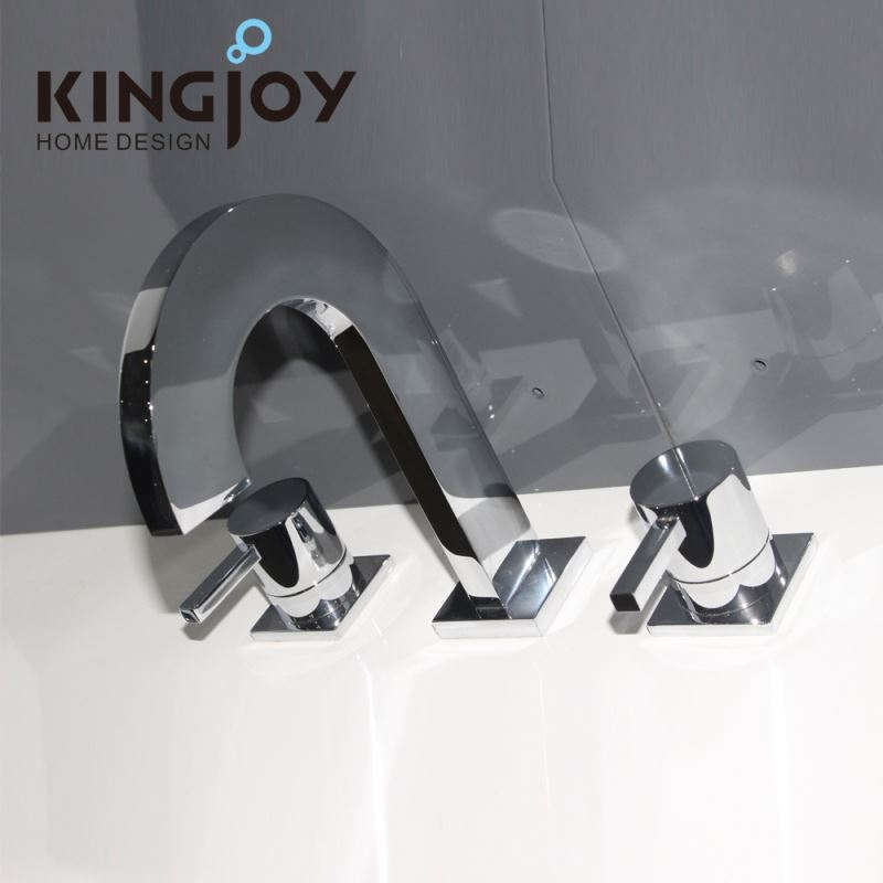 Oil Rubbed Bronze Kitchen Faucet Single Level Kitchen Water Sink Mixer Tap
