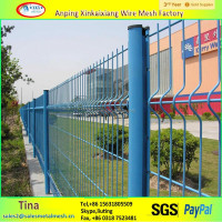 pvc coated wire mesh fence, portable metal fencing, used fencing for sale