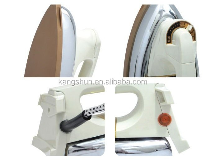 Hot sold national iron with cheap price JP-2017