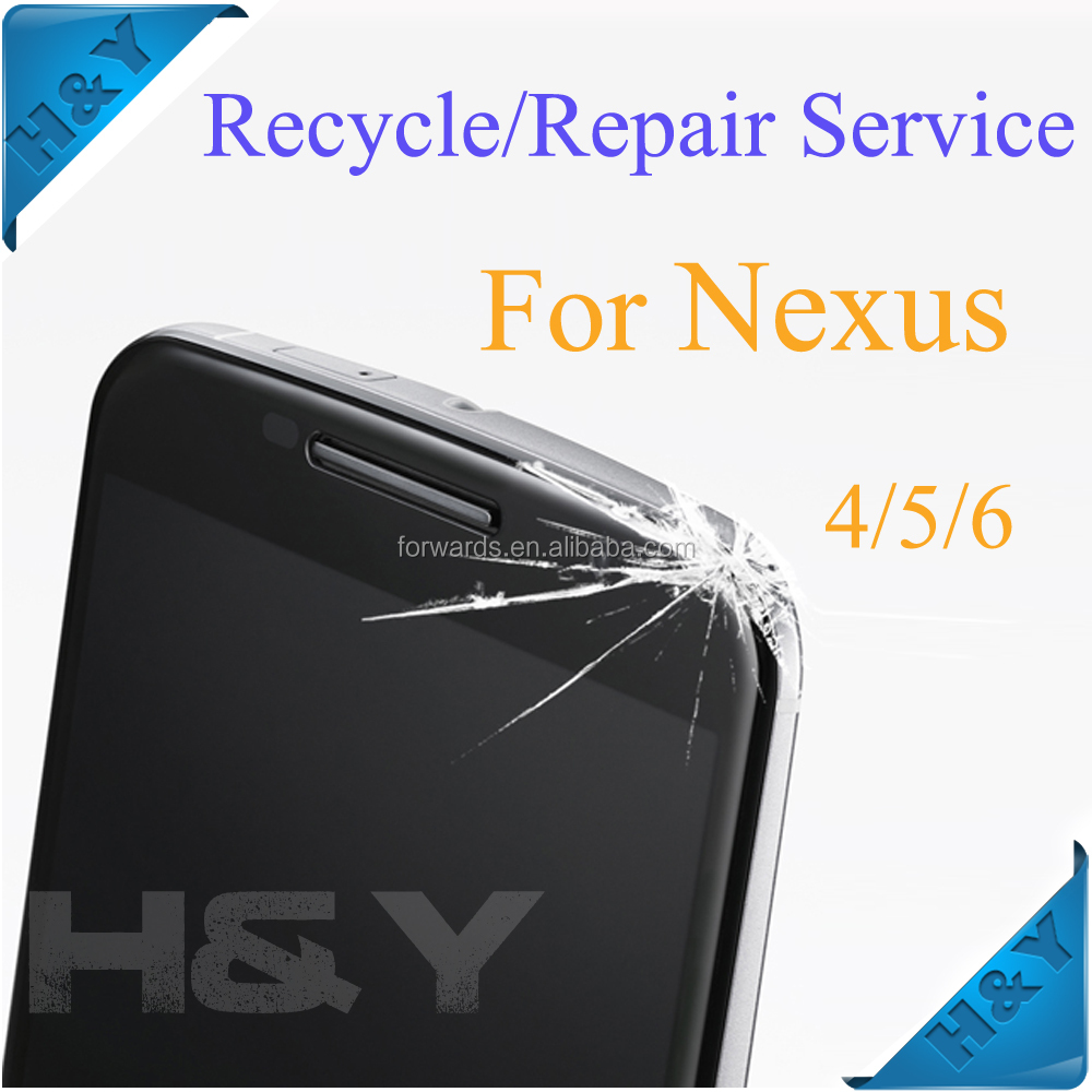For Samsung Galaxy s6 g920f lcd display for samsung,lcd repaired,lcd fixed