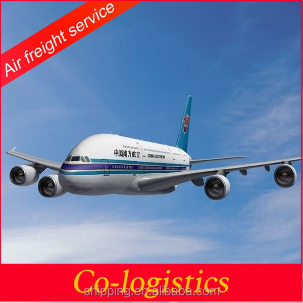 9 sourcing Service from China Shenzhen to ERF-----lulu@co-logistics.com.