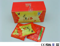 XQ 240 Chinese medicine specifically developed herbal bath powder Alabama soup, cures for cardiovascular disease 10boxes