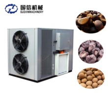Industrial mechinery for clay meat drying machine dryer oven