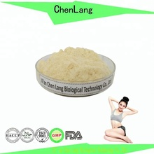 Natural Plant Extract Yeast Extract Powder for Skin Care