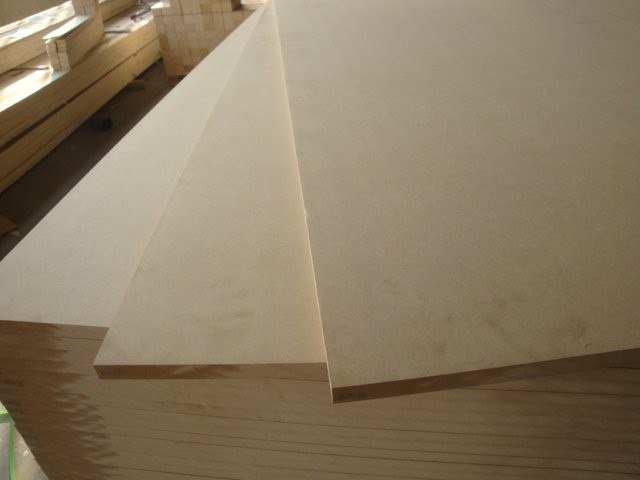vietnam solid color mdf board manufacturers from malaysia