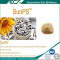 SunPS 20%-50% Sun Flower Seed Derived Phosphatidylserine