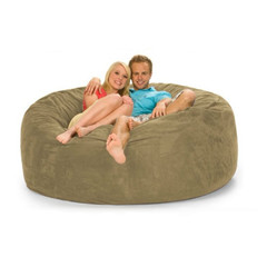 Soft baby bean bag kid bean bag