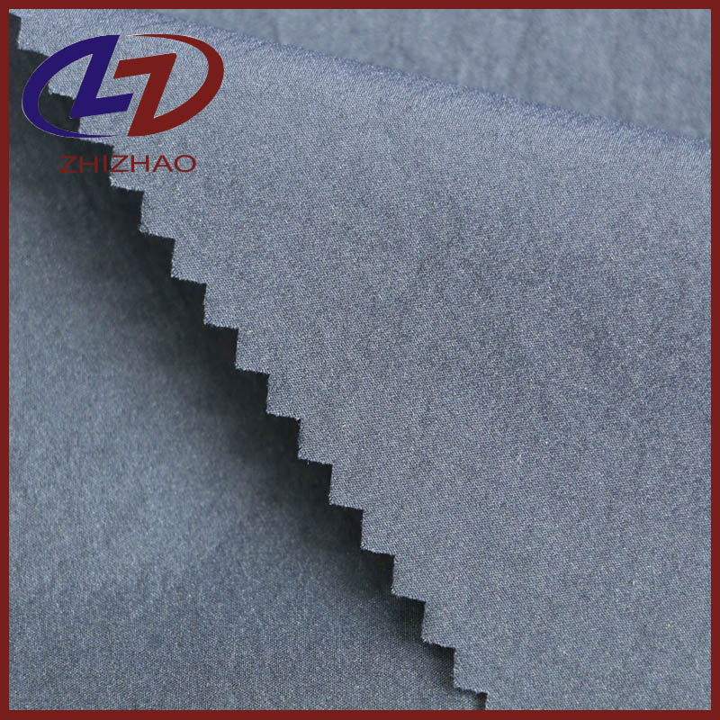 Cheap 20d Ripstop Nylon Fabric Wholesale