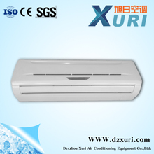 LCD water air conditioning,wall mounting type fan coil unit