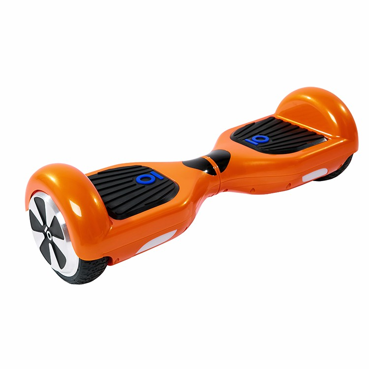 Hot sale standing best selling gas motor scooter