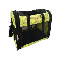 Hot Selling Factory Price China Manufacturer travel time bag