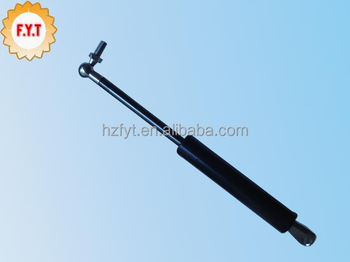 soft close lift compression gas spring for AUTO (ISO9001:2008)