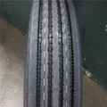 11r24.5 11r22.5 285/75r24.5 295/75r 22.5 truck tires for sale