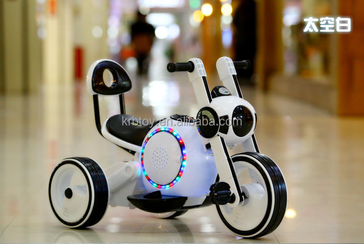 baby battery power motorcycle, mini baby motorcycle for 8 months to 3 years
