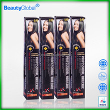 long-lasting & no Peroxide golden blonde dark lovely hair dye beijing hair color