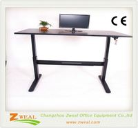 adjustable school and chair laptop table sit stand computer desk sample design office