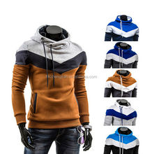 2015 new style print <strong>logo</strong> tag hoody wholesale custom hoodies men hoody