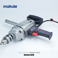Makute ED006 Variable Speed Electric Drill