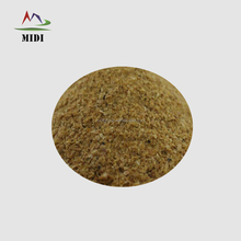 CGF Corn Gluten Feed 18% for Cattle Feed