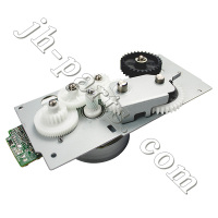 Wholesale Price Printer Spare Parts LaserJet Machine M5025/M5035/M5039mfp drive gear kits