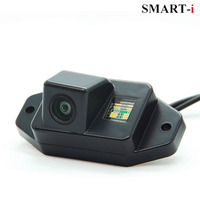 car rearview camera, car rear camera car monitor parking system backup view for Toyota