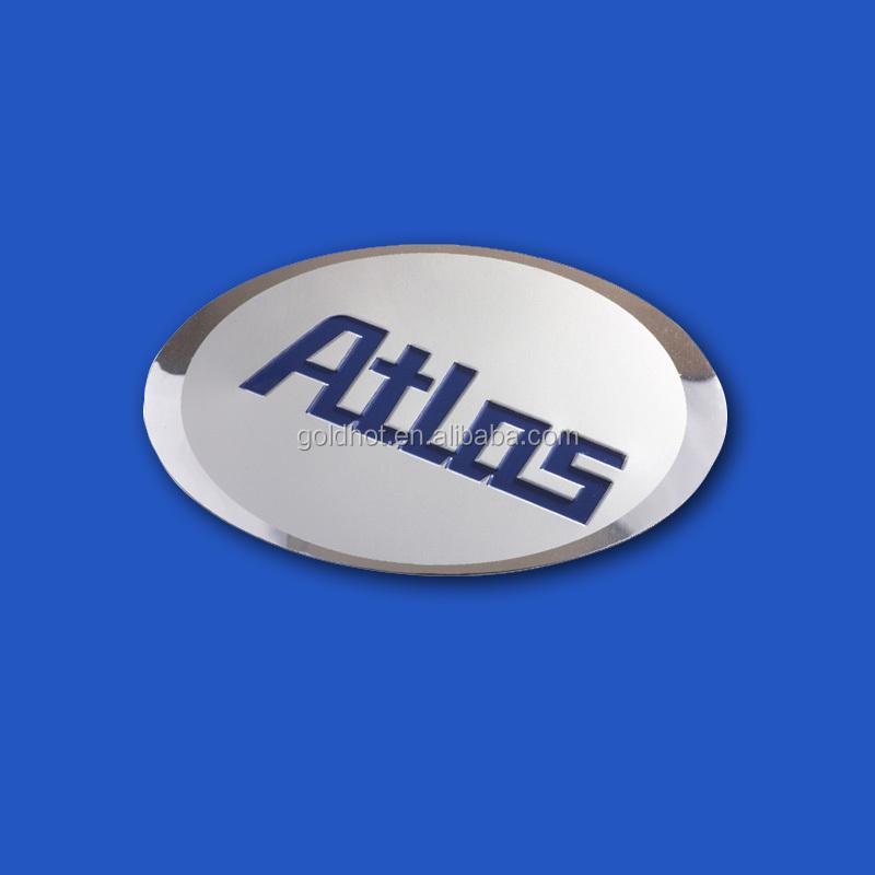 Wholesale aluminum business cards - Online Buy Best aluminum ...