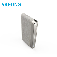 China best power bank with suction cup and ce certifications wholesale alibaba