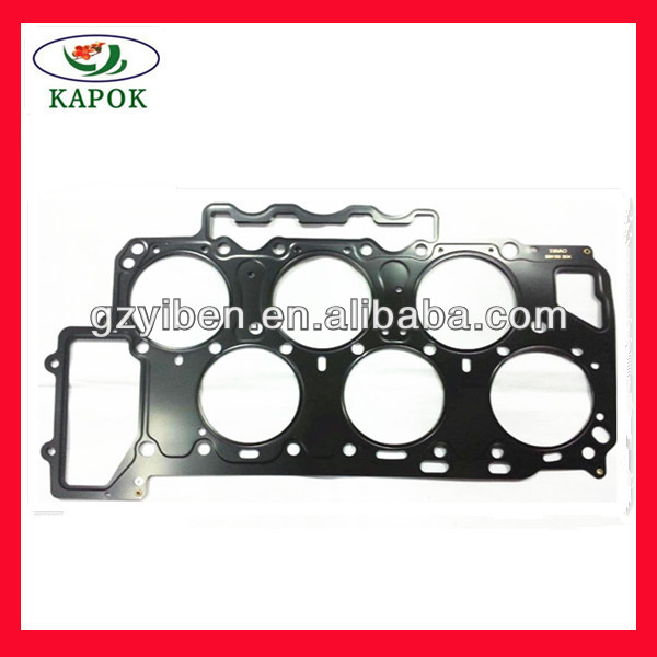 Auto part cylinder head gasket for Audi Q7 OE 61-36430-00