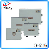 Factory Outlet Swimming Pool Water Heater