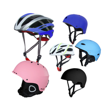 german open face safety helmet scooter bicycle cycling helmet vintage adult women abs mountain rode bike helmet manufacturer