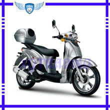 150CC Scooter 150XQ-Gland
