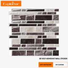 Top selling items smart tiles peel and stick china products online